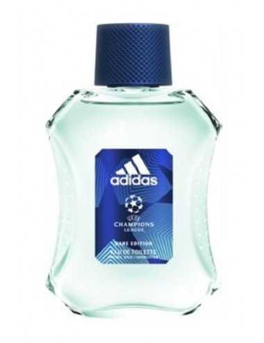 Adidas Dare Edition Edt 100Ml