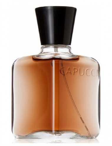 Capucci L'Homme Suave Edt 100Ml