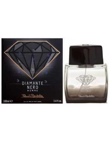 Renato Balestra Diamante Nero Pour Homme Edt 100Ml