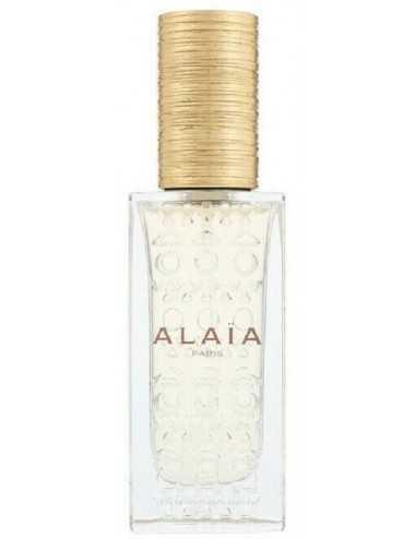 Alaia Paris Blanche Edp 50Ml