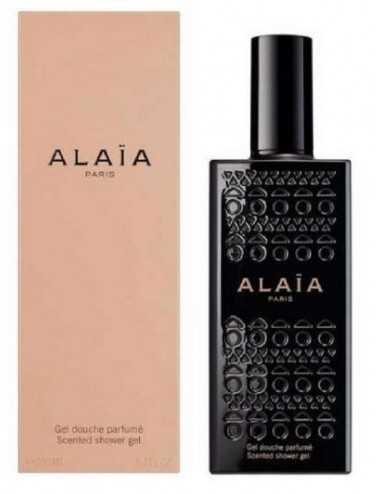 Alaia Paris Edp 30Ml