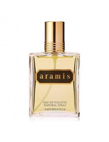 Aramis Uomo Edt 110Ml