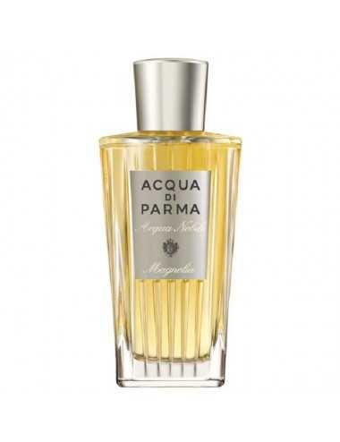 Tester Acqua Di Parma Acqua Nobile Magnolia Edt 125Ml Con Tappo