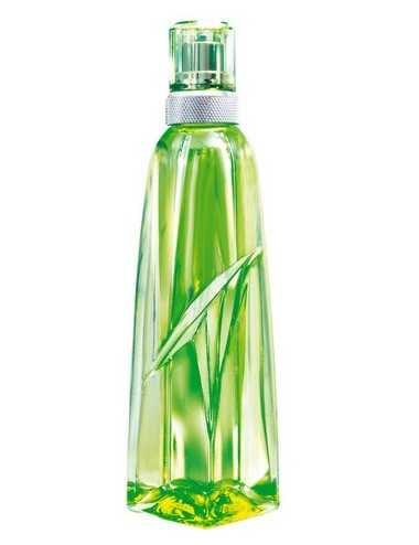TESTER THIERRY MUGLER COLOGNE EDT 100ML CON TAPPO