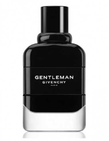 TESTER GIVENCHY GENTLEMAN EDP 100ML CON TAPPO