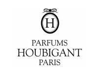 HOUBIGANT PARIS