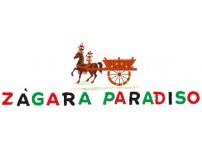 ZAGARA PARADISO