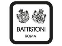 BATTISTONI